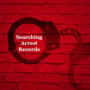 Ohio State Records | StateRecords org