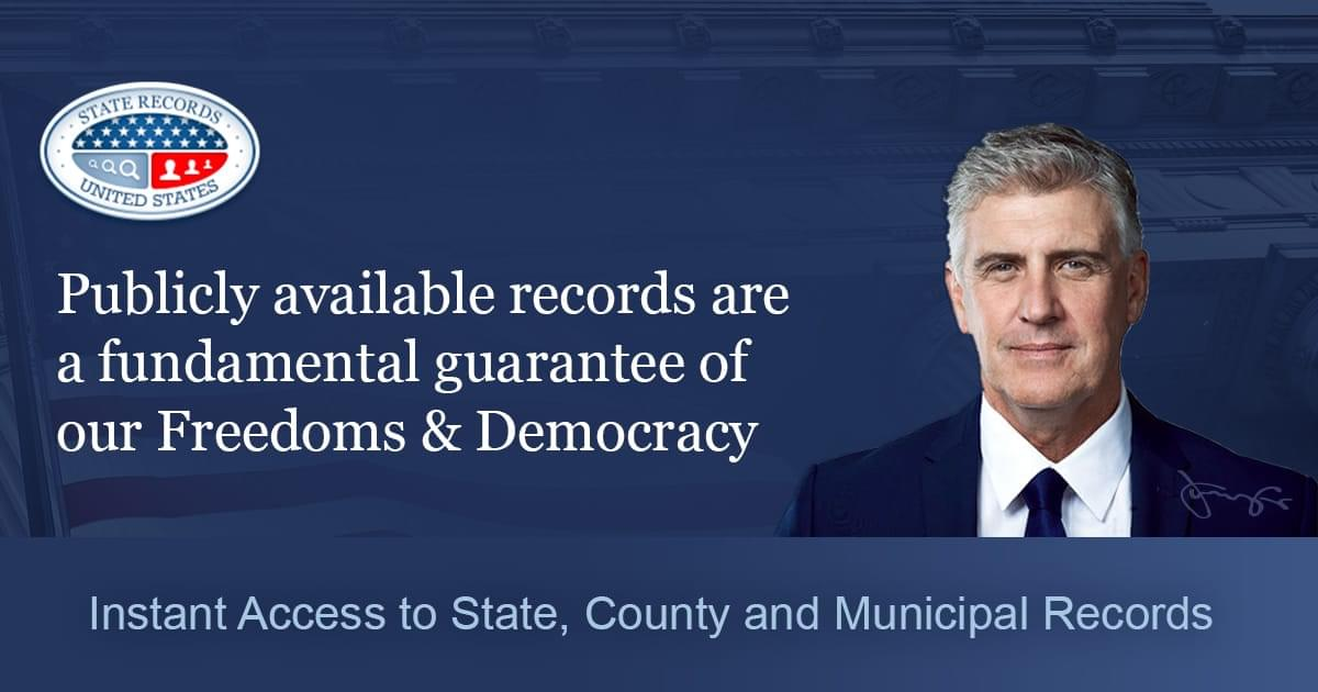 Ohio Public Access Court Systems